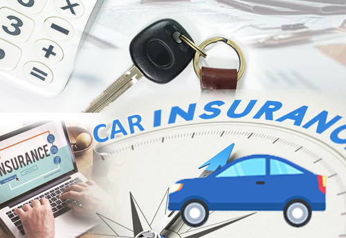 Image result for Obtaining Automotive Insurance Quotes Online