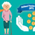 National Pension Scheme