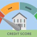 Business Credit Score