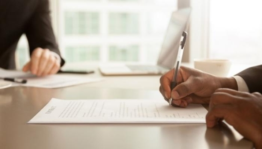 Online Personal Loan Tips