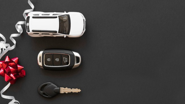 How to Get the Best Car Key Replacement Insurance ...