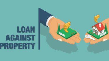 LAP Loan