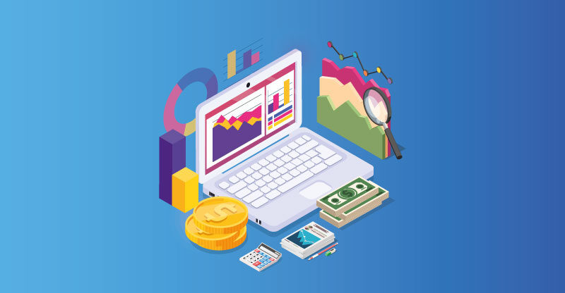 Tips to manage and save your investment with asset management software
