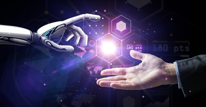 What is the impact of technological changes in Business